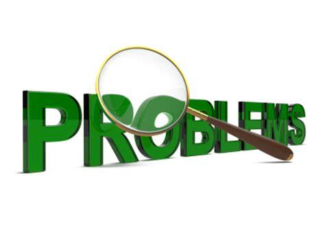 Problem Solving Skills SkillsYouNeed